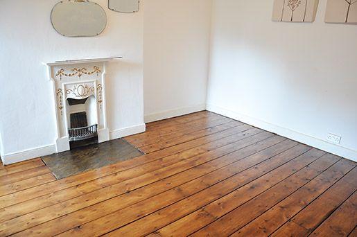 Victorian Wood Floors Victorian Wood Flooring