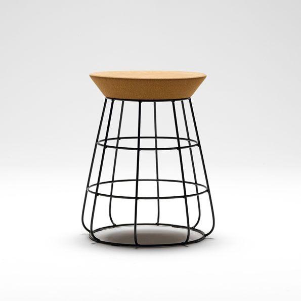 Pin de vivian szwarc en furniture | Pinterest