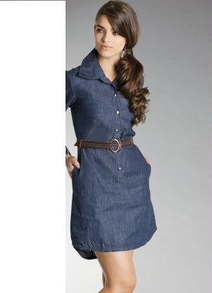 códigos de cupón últimos lanzamientos completamente elegante Resultado de imagen para vestidos de lona largos | Dresses ...