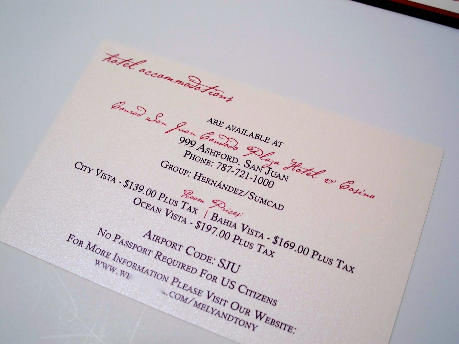 Beautiful Wedding Invitation Templates: 15 Beautiful Wedding Invite Inserts Wedding Invite Inserts
