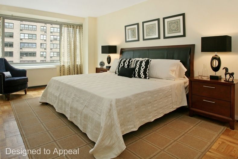 Etonnant Area Rugs For Bedrooms Pictures