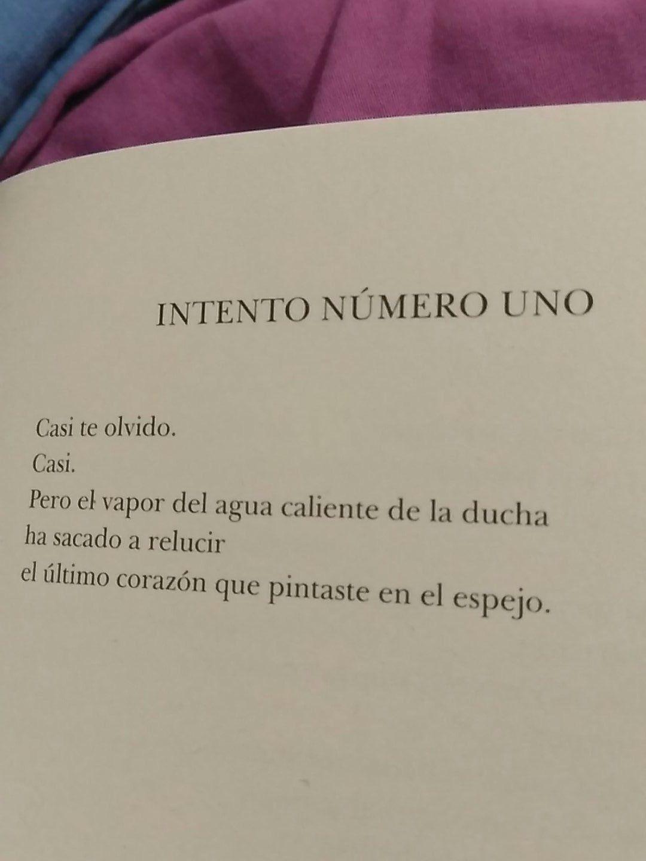 Casiintento Fallido Frases Cortas Citas De Libros Y