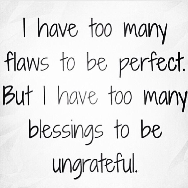 Pin By Jan On Quotes Signs Sayings Quotes Life Quotes Inspirational Quotes