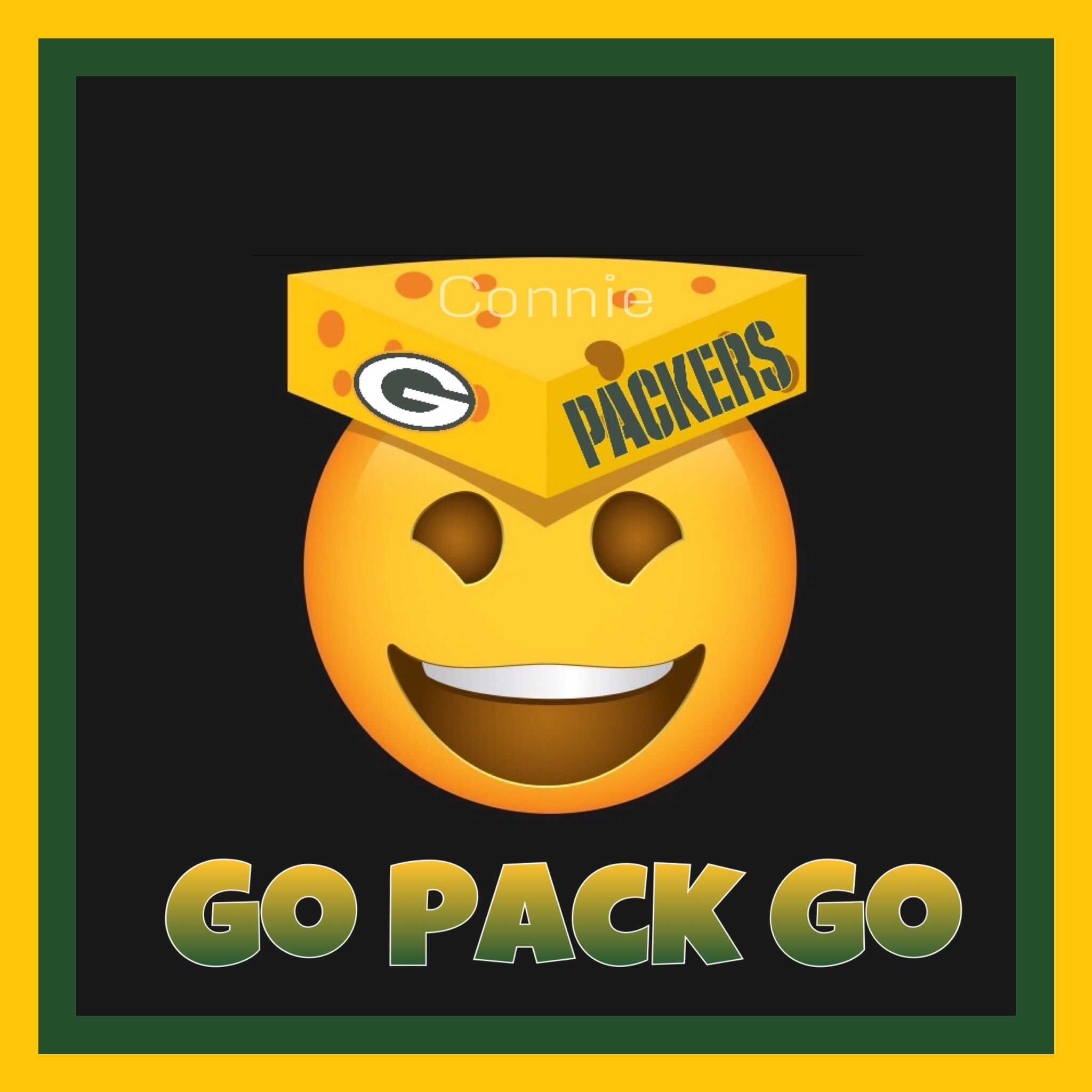 Pin By Barbie Simmons On Packers Go Packers Green Bay Packers Packers Fan