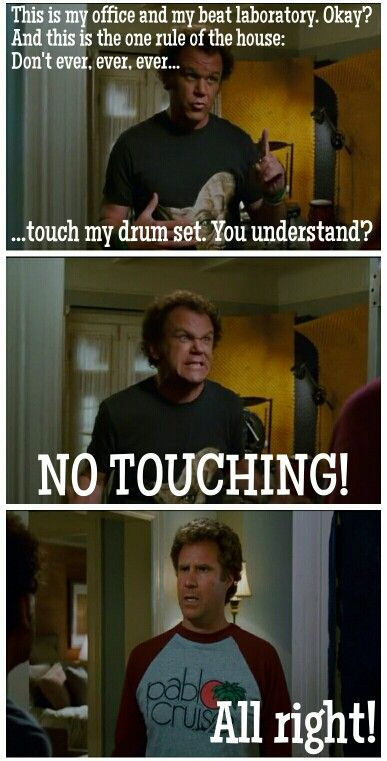 Step Brothers | Brothers movie, Tv quotes, Movie quotes