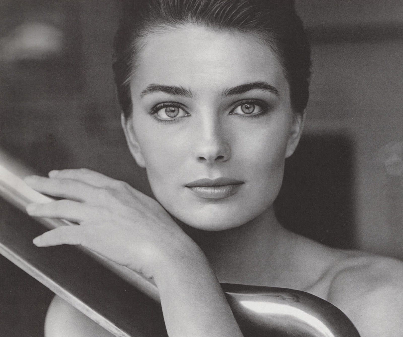 paulina porizkova youngpaulina porizkova 2016, paulina porizkova dallas, paulina porizkova 2014, paulina porizkova young, paulina porizkova estee lauder, paulina porizkova husband, paulina porizkova 1983, paulina porizkova height, paulina porizkova pic, paulina porizkova family, paulina porizkova 1980, paulina porizkova husband ric ocasek, paulina porizkova sons, paulina porizkova pictures, paulina porizkova wiki, paulina porizkova playboy august 1987, paulina porizkova instagram, paulina porizkova sports illustrated, paulina porizkova arizona dream, paulina porizkova desperate housewives