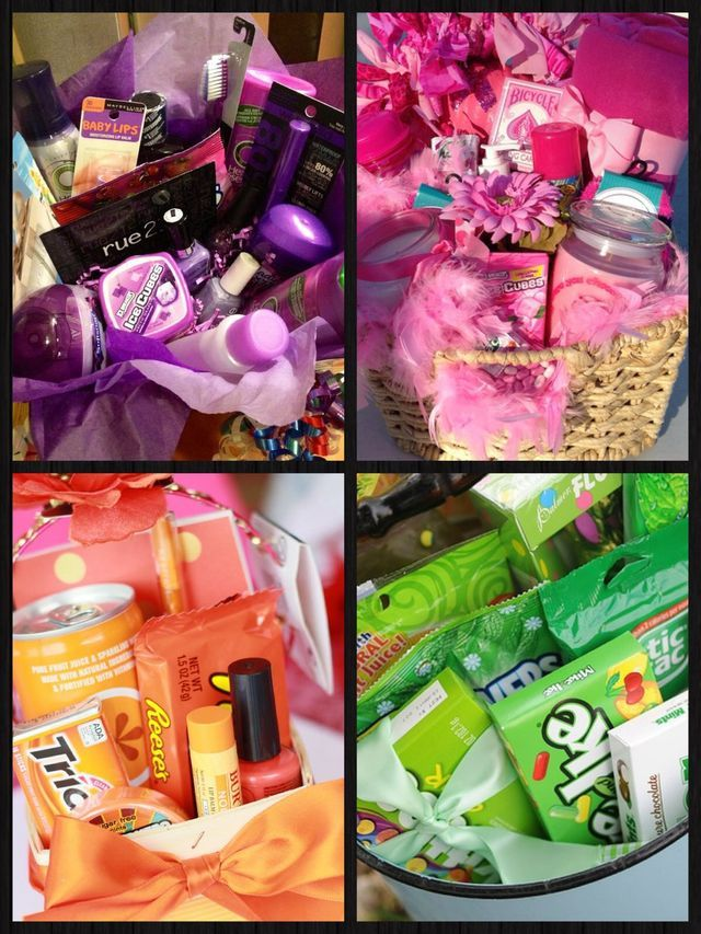 1425ea5ee0722a5bfb44e49ffd327f21g 640853 pixels secret favorite color themed gift baskets what to get me for my bday next week orange negle Image collections