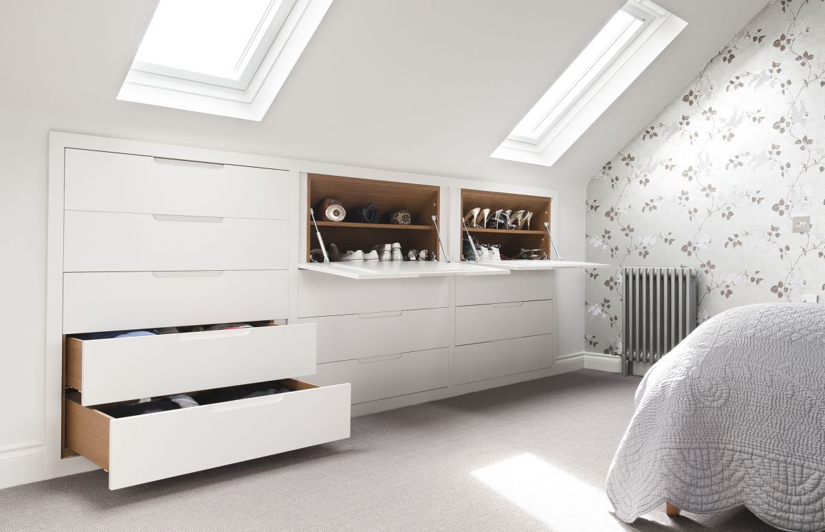 Loft conversion costs 2021 and how to successfully plan your project