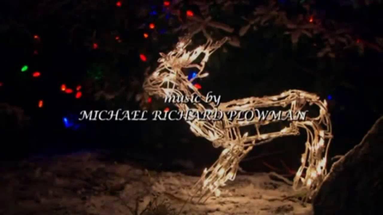 Hallmark Movie Full Length - Holiday Wishes (2016) - Hallmark ...
