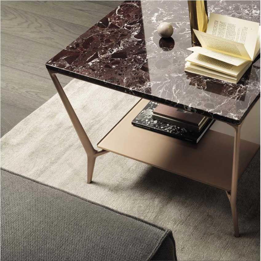 Trendbulletin 2 New Modern Elle Decoration Uk Coffee Table Interior Coffee Table Design