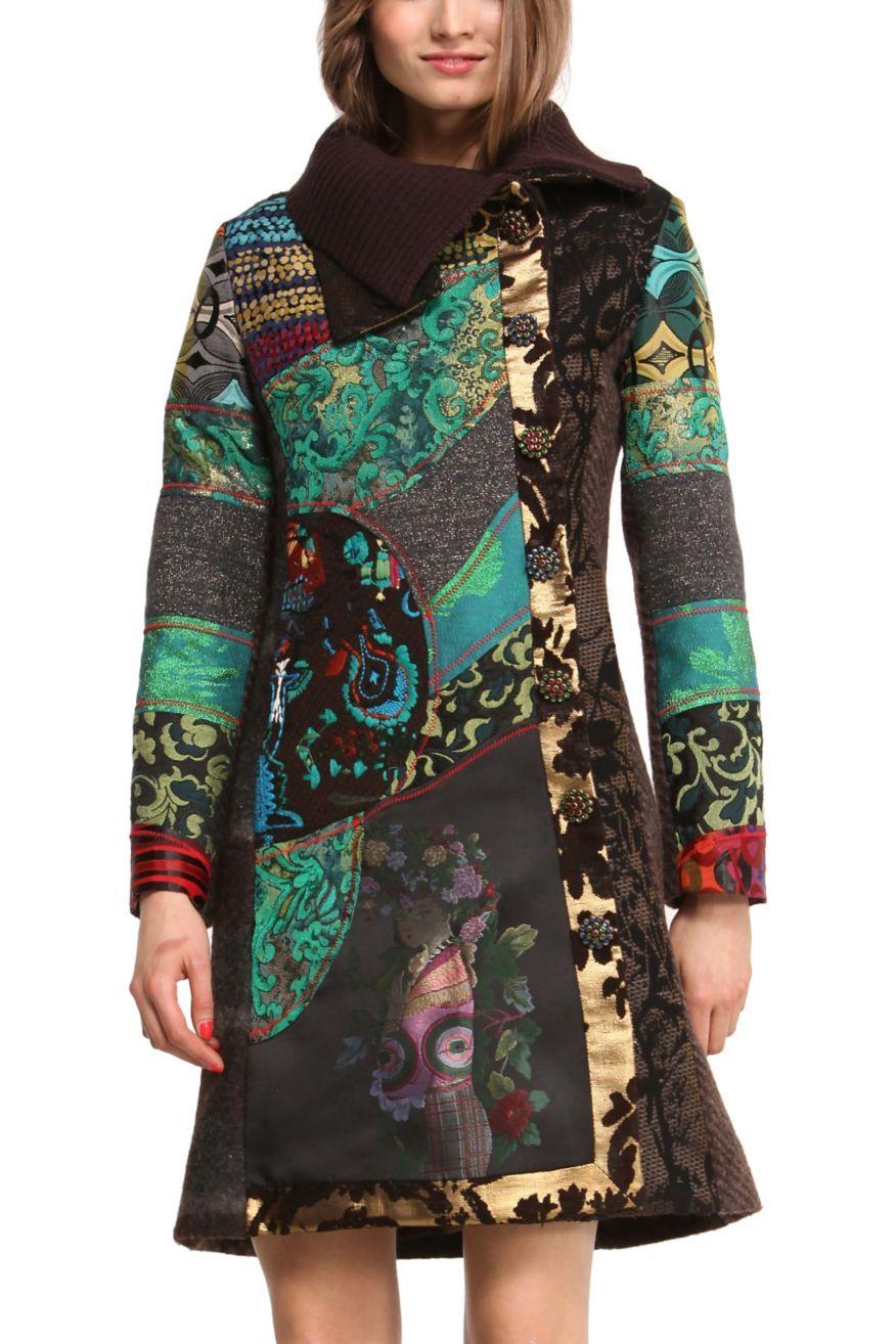 Manteau pour femme a prix discount
