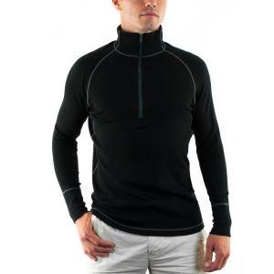 Mens Heavyweight Merino Wool Thermal Underwear | HUNTING ...