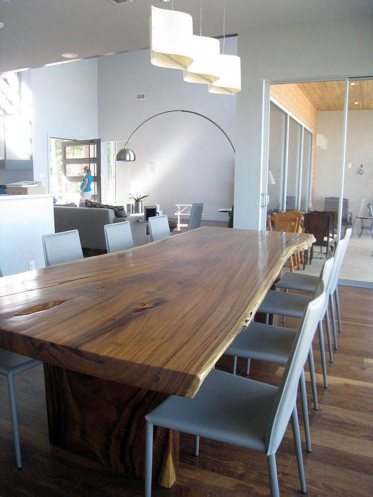 great dining room tables at walmart you'll love  12 seat