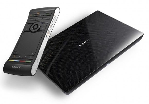 Sony Network Media Player Nsz Gs7 Google Tv Watch Tv Without Cable Tv Without Cable