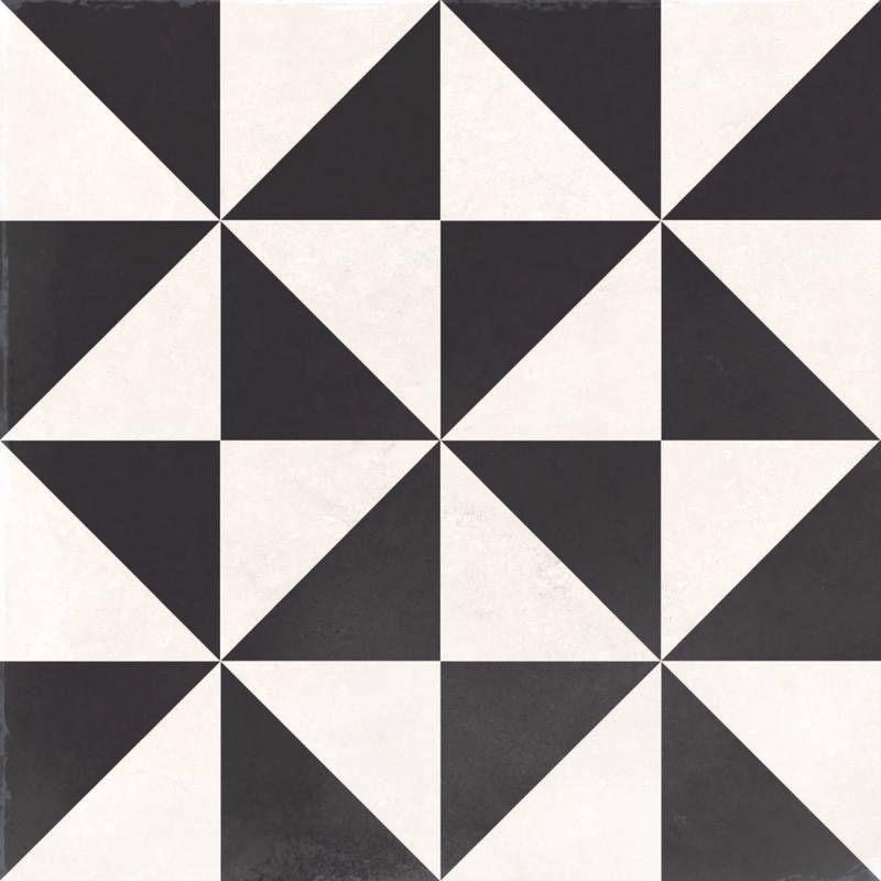 carrelage gr s c rame 25 x 25 cm ancien motifs. Black Bedroom Furniture Sets. Home Design Ideas