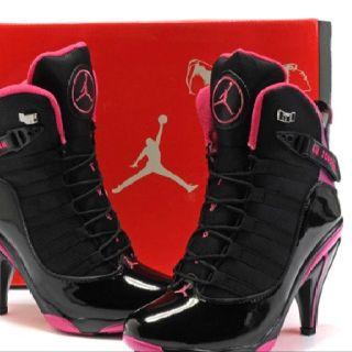 check out 583f8 3b0d2 Jordan heels. Jordan heels Nike ...