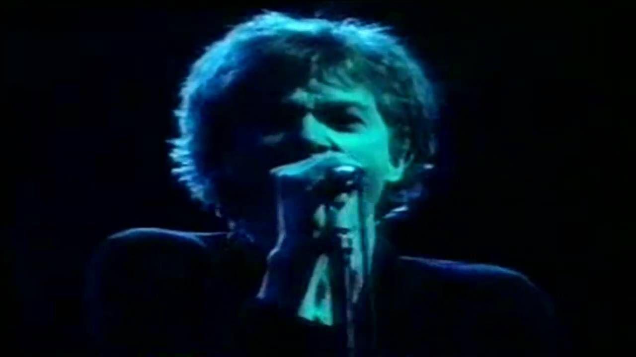 Ultravox - Slow Motion (Live At Reading 1978) (Remastered)