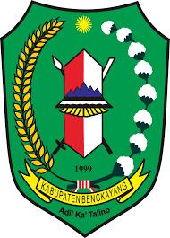 Hasil Gambar Untuk Logo Kota Singkawang Kota Gambar Indonesia
