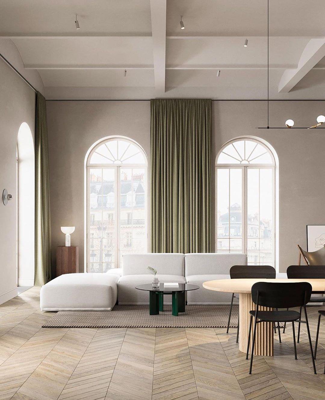 interior design minimalist #interior design jobs near me #interior