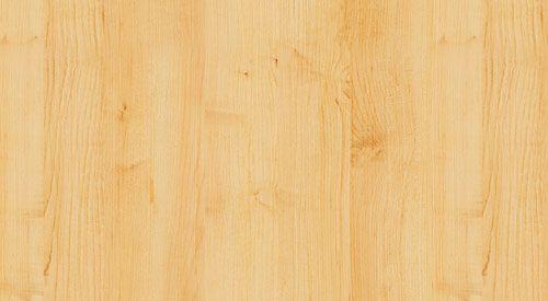 30 Free High Resolution Seamless Wood Textures Background Desain Mug