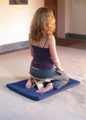Resultado De Imagen De Feet Up Headstand Yoga Stool Ebay