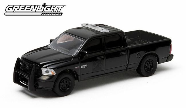 Greenlight M2 Machines Auto World Hot Wheels more Whats New In Diecast : Greenlight Collectibles