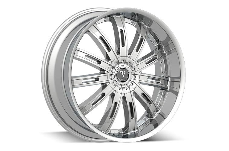 Idea by RNR Tire Express on Tire Shop near me Custom