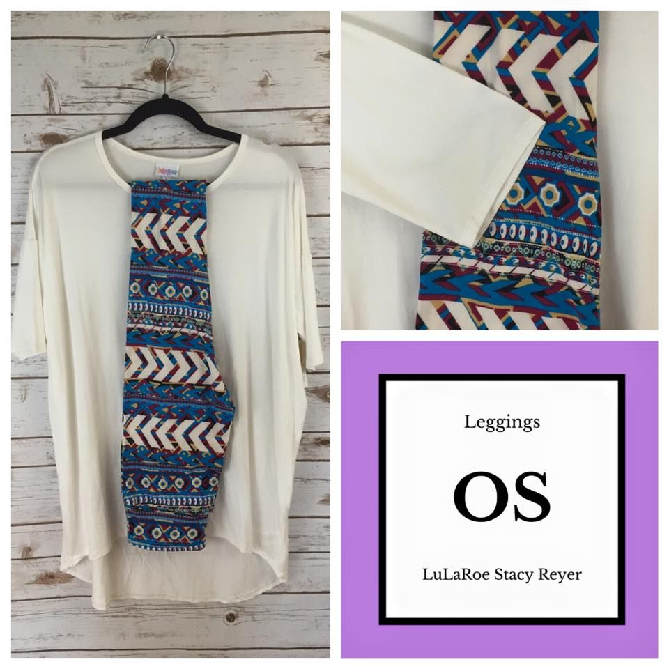 Love this LulaRoe Outfit? Shop Now and Get Great LulaRoe