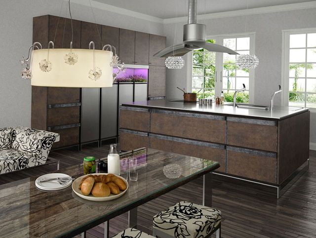 Modern Kitchen Design 2015 best kitchen designs 2015 - google search | kitchen | pinterest