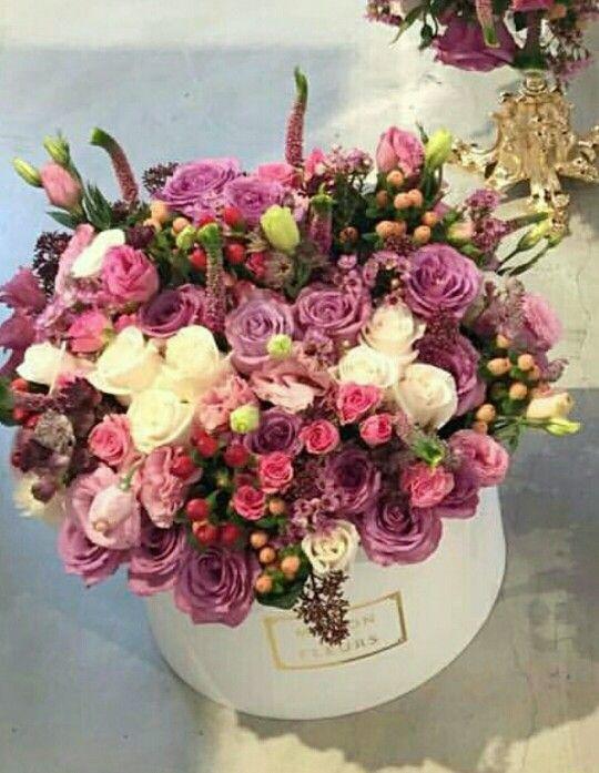 Pin By Melissa On Flower Box 1 Beautiful Rose Flowers Fresh Flower Bouquets Flower Arrangements