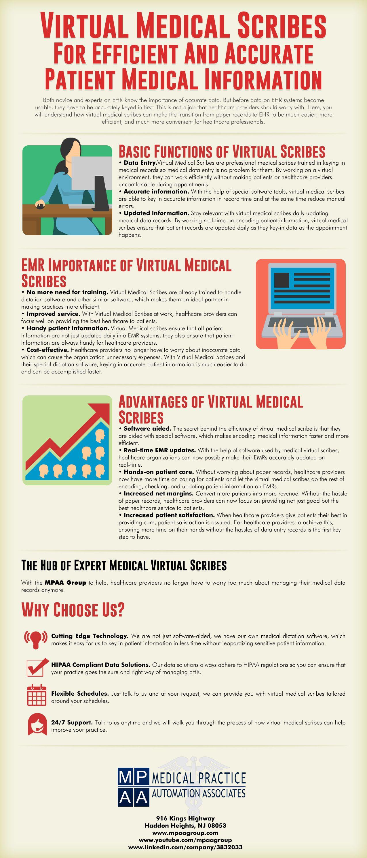 11 Medical Scribe Stuff Ideas Medical Scribe Medical Scribe