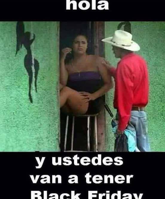 Memes Zueira Humor Engracado Indiretas Frases Meme On