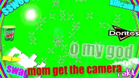 Kumpulan Meme Green Screen Kumpulan Meme Lucu Greenscreen Green Screen Images Image Memes
