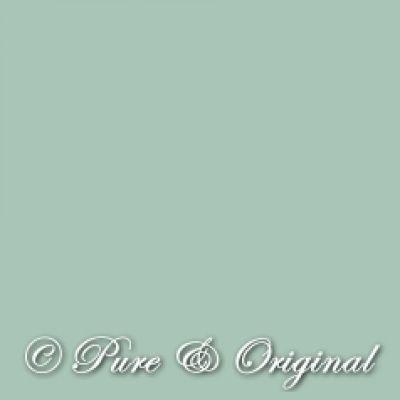 PURE & ORIGINAL Poetic Blue KALKKI 1 l