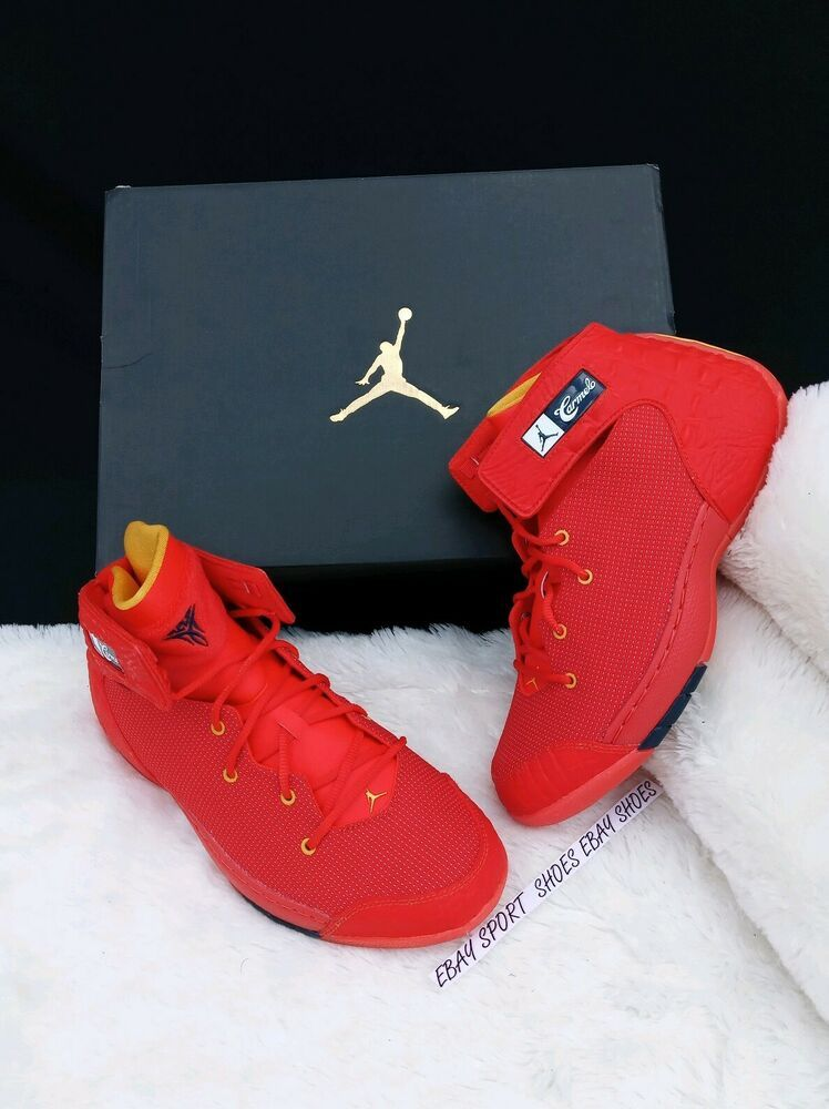 check out a9fe7 58716 eBay  Sponsored 6 YOUTH Nike Jordan Hoodie Melo 1.5 SE Basketball Shoes  AT5386-801