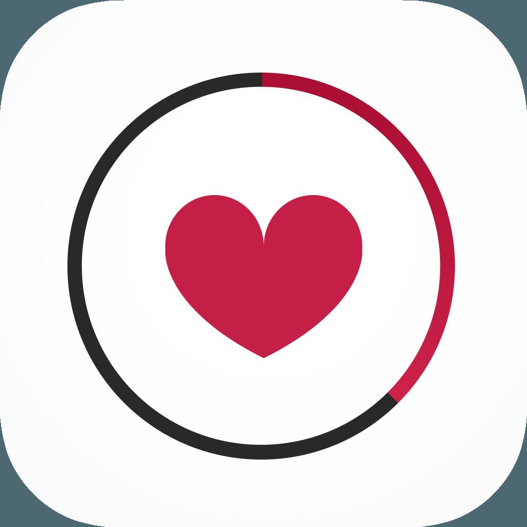 5 FAQs Über die Runtastic Herzfrequenz App | Photo | Free apps for
