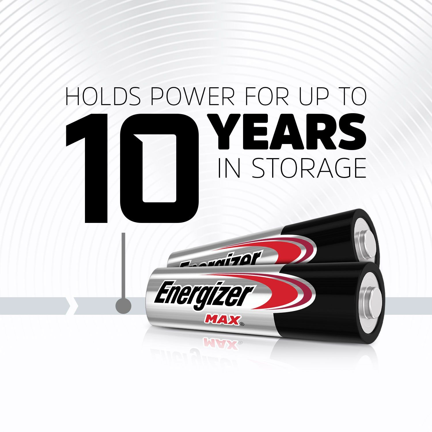 Energizer Max Aa Batteries 24 Pack Double A Alkaline Batteries Walmart Com In 2021 Energizer Energizer Battery Alkaline Battery