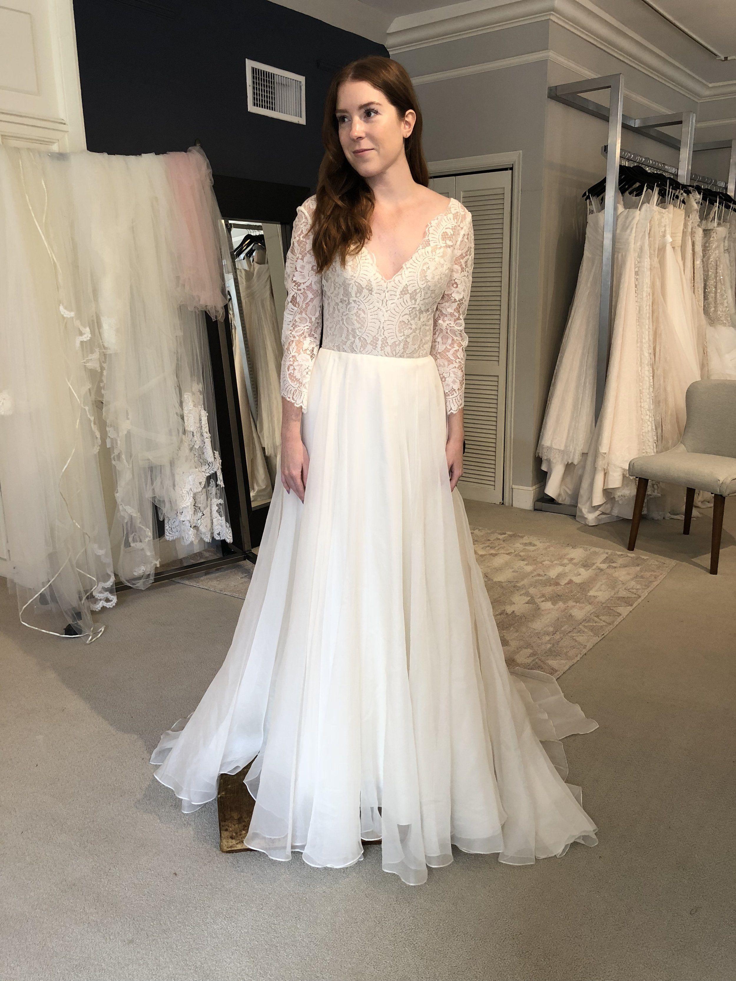 d104a5c5cf16e4 Wedding Dresses Off The Rack Atlanta