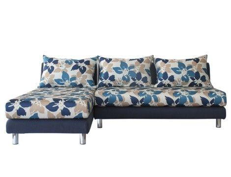 Sensational Melinda L Shape Sofa Mandaue Foam L Shaped Sofa Sofa Couch Evergreenethics Interior Chair Design Evergreenethicsorg