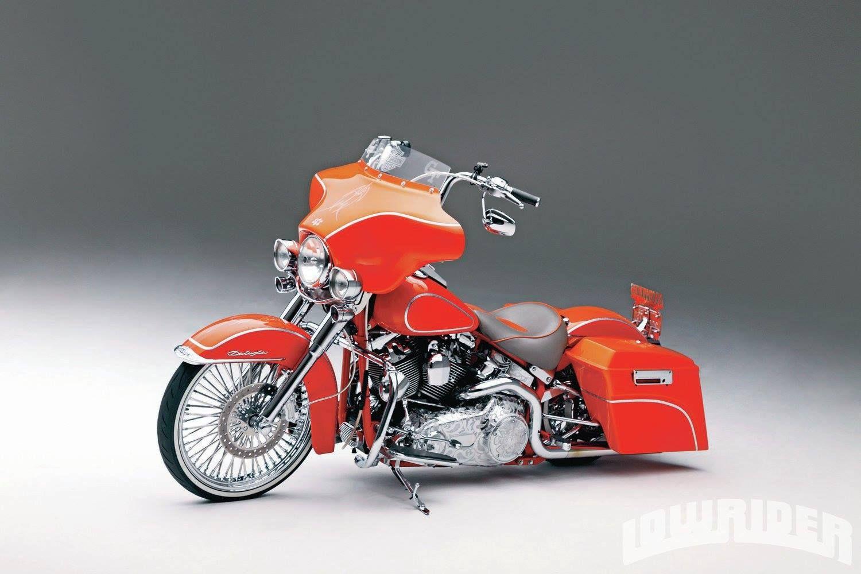 2008 HD Softtail Deluxe 2008 harley davidson, Softail