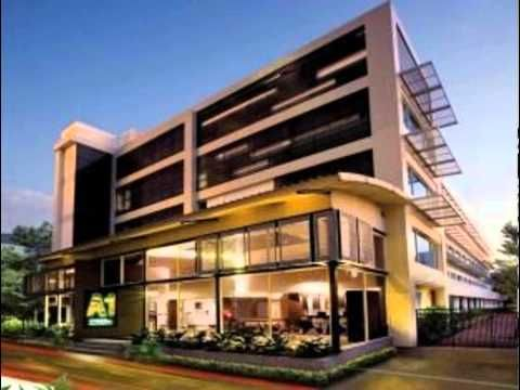 A 1 Boutique Hotel Bangkok - http://bangkok-mega.com/a-1-boutique-hotel-bangkok/