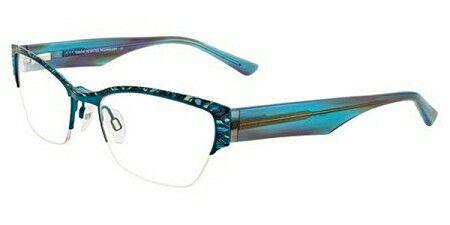 1677ce9be1f Takumi - Tk946 (Matte Turquoise) (c) Eyewear