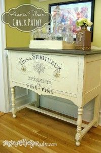 Antique-Sideboard-Makeover-Chalk-Paint-Graphics2