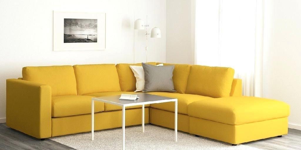 Uk Ikea Corner Sofa Set, L Shape Sofas Ikea