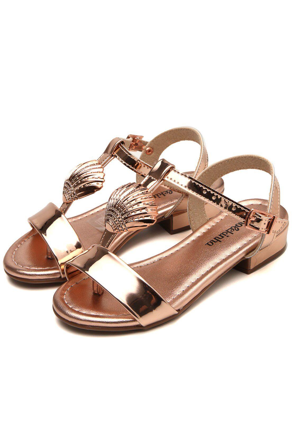 Coleção Sandálias > 2312.527 | Molekinha