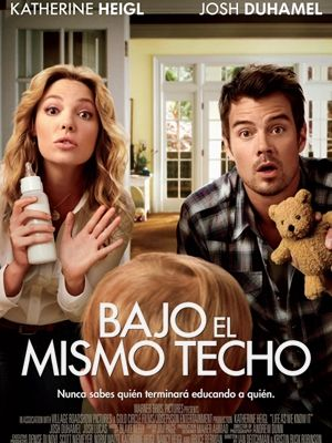 Http 4 Bp Blogspot Com Spuhkvbvtwe Tordvcxlpwi Aaaaaaaaay0 Uetqsgksgt0 S1600 Bajo El Mismo Techo Jpg Comedy Movies Romance Movies Romantic Films