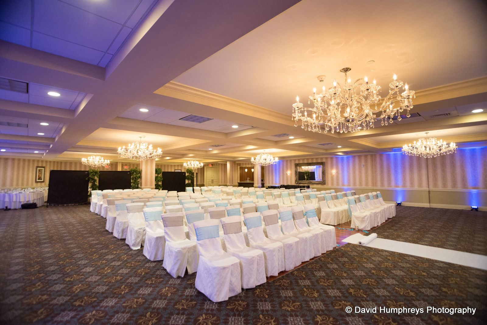 Pin by njwedding on new jersey weddings pinterest nj wedding pin by njwedding on new jersey weddings pinterest nj wedding venues wedding venues and banquet arubaitofo Gallery