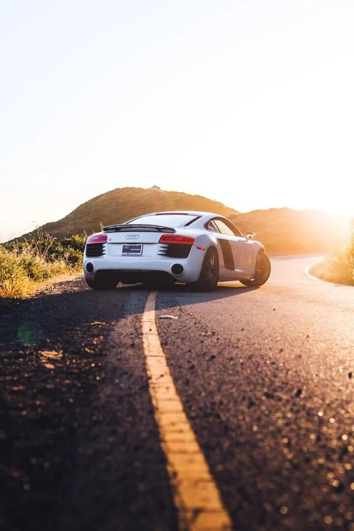 Audi R8 Phone Wallpaper  audi  wallpaper   Wheels   Pinterest   Cars     Audi R8 Phone Wallpaper  audi  wallpaper