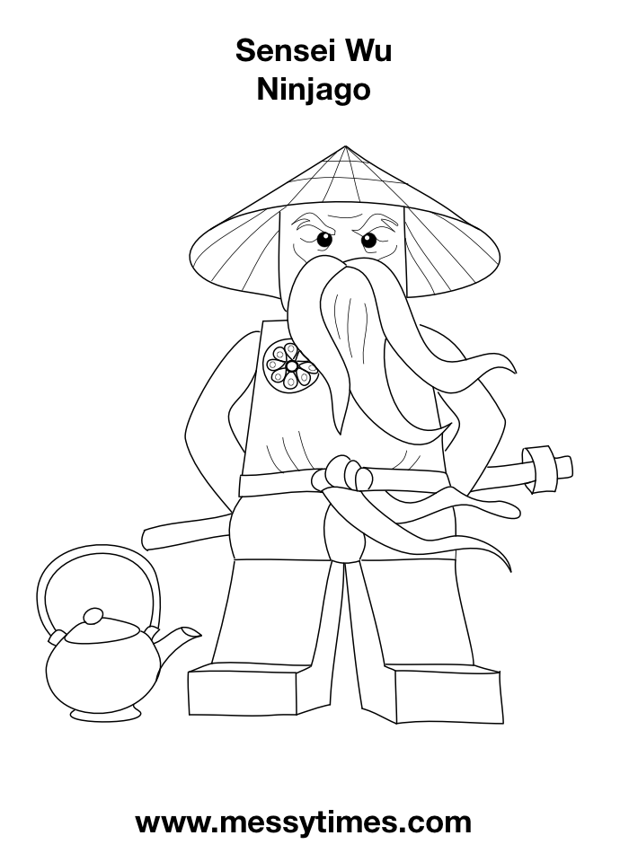 Cole Coloring Pictures : Fancy header3]like this cute coloring book page? check out these