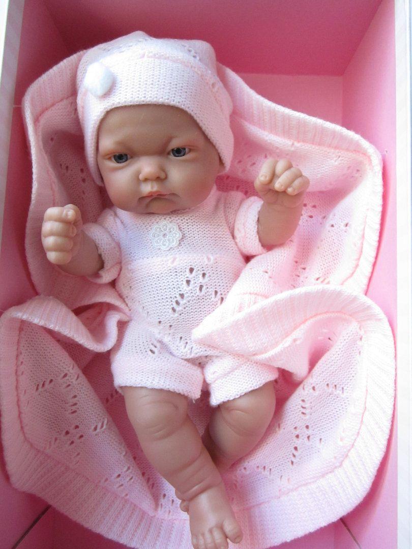 Resultado de imagen de muñecas antonio juan pitu   Muñecas ...
